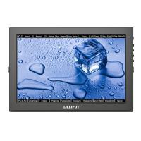Artikelfoto 11 Lilliput 1018 O/P HDMI Monitor 10,1 Zoll Touchscreen