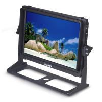 Artikelfoto 22 Lilliput 1018 O/P HDMI Monitor 10,1 Zoll Touchscreen