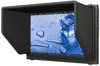 Artikelfoto 33 Lilliput 1018 O/P HDMI Monitor 10,1 Zoll Touchscreen
