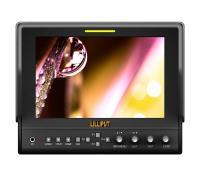 Artikelfoto 22 Lilliput 663/S/P SDI Monitor 7 Zoll
