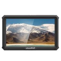 Artikelfoto 77 Lilliput A5 4K fähiger HDMI Monitor 5 Zoll mit Full HD Panel