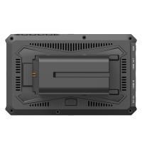 Artikelfoto 1212 Lilliput A5 4K fähiger HDMI Monitor 5 Zoll mit Full HD Panel