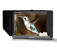 Artikelfoto 22 Lilliput A8 4K fähiger HDMI Monitor 8.9 Zoll