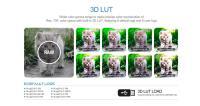 Artikelfoto 33 Lilliput A8S 4K fähiger SDI HDMI Monitor 8.9 Zoll