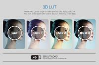 Artikelfoto 99 Lilliput 28 Zoll 4K HDR Monitor mit HDMI SDI VGA bis 3840x2160 50Hz BM280-4KS
