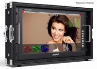 Artikelfoto 22 Lilliput Q17 12G-SDI 4K Produktionsmonitor