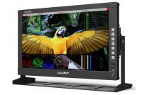 Artikelfoto 33 Lilliput Q17 12G-SDI 4K Produktionsmonitor