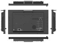 Artikelfoto 44 Lilliput Q17 12G-SDI 4K Produktionsmonitor