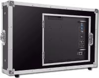 Artikelfoto 22 Lilliput 28 Zoll 4K Monitor mit 4 x HDMI SDI VGA bis 3840x2160 50Hz BM280-4K
