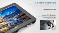 Artikelfoto 22 Lilliput Q7 PRO HD-SDI HDMI Monitor 7 Zoll Full HD Panel