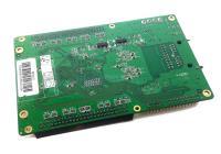 Artikelfoto 22 LINSN Empfangskarte RV801 für Led Wall