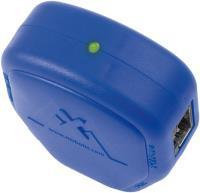 Artikelfoto 11 MOBOTIX PoE Power Adapter-Set, EU MX-NPA-PoE-EU-Set