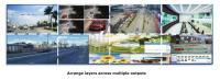 Artikelfoto 33 RGBLink VENUS X2 Switcher Scaler und Konverter