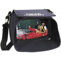 Artikelfoto 11 ToteVision TB-703HD Tasche mit Blendschutz