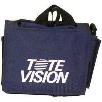 Artikelfoto 22 ToteVision TB-703HD Tasche mit Blendschutz