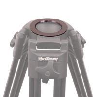Artikelfoto 33 VariZoom VZBR10075 Adapter 75mm auf 100mm Halbschalen