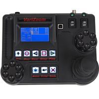 Artikelfoto 33 VariZoom CINEMAPRO Micro Remote Head Set VZCPM-K3