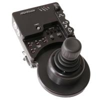 Artikelfoto 33 VariZoom CINEMAPRO Micro Remote Head Set VZCPM-K4
