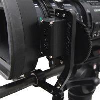 Artikelfoto 33 VariZoom VZEFZPGX Hinterkamerabedienung Set für Sony PMW-300/200/160/EX1/EX3