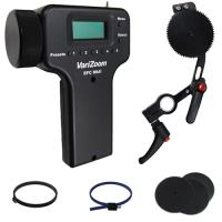 Artikelfoto 77 VariZoom VZEFZPGX Hinterkamerabedienung Set für Sony PMW-300/200/160/EX1/EX3