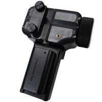 Artikelfoto 99 VariZoom VZEFZPGX Hinterkamerabedienung Set für Sony PMW-300/200/160/EX1/EX3