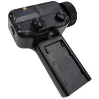Artikelfoto 1010 VariZoom VZEFZPGX Hinterkamerabedienung Set für Sony PMW-300/200/160/EX1/EX3