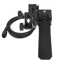 Artikelfoto 1616 VariZoom VZEFZPGX Hinterkamerabedienung Set für Sony PMW-300/200/160/EX1/EX3