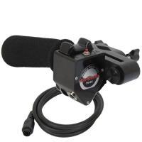 Artikelfoto 1818 VariZoom VZEFZPGX Hinterkamerabedienung Set für Sony PMW-300/200/160/EX1/EX3