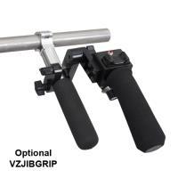 Artikelfoto 55 VariZoom VZPGC Hinterkamerabedienung Canon Pro