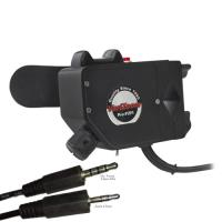 Artikelfoto 33 VariZoom VZPRO-PZFI Hinterkamerabedienung Panasonic Kameras
