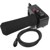Artikelfoto 33 VariZoom VZPROEX Hinterkamerabedienung für Sony EX und PMW