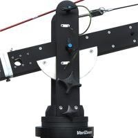 Artikelfoto 88 VariZoom VZSNAPCRANE9-100 KameraKran 3 Meter mit RemoteHead