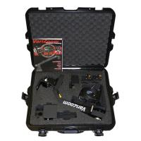 Artikelfoto 99 VariZoom VZSNAPCRANE9-100 KameraKran 3 Meter mit RemoteHead