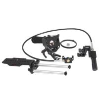 Artikelfoto 11 VariZoom VZSPROEX-R Hinterkamerabedienung SET Sony PMW und EX
