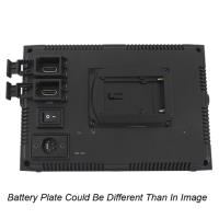 Artikelfoto 33 VariZoom VZM7K - 7 Zoll Monitor Komplett  Kit mit Koffer