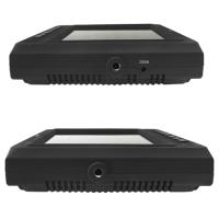 Artikelfoto 55 VariZoom VZM7K - 7 Zoll Monitor Komplett  Kit mit Koffer