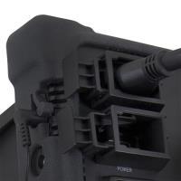 Artikelfoto 99 VariZoom VZM7K - 7 Zoll Monitor Komplett  Kit mit Koffer