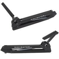 Artikelfoto 33 VariZoom VZ-NavFPK ( Navigator FPK ) - Set VariZoom FlowPod mit Navigator Weste