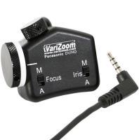 Artikelfoto 33 VariZoom VZPFI Hinterkamerabedienung Panasonic