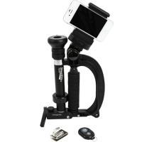 Artikelfoto 22 VariZoom StealthyGo PLUS Kamerastabilisierung für Smartphones