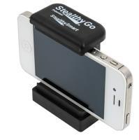 Artikelfoto 44 VariZoom StealthyGo PLUS Kamerastabilisierung für Smartphones