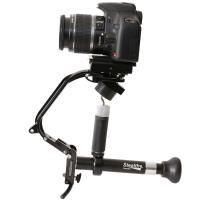 Artikelfoto 33 VariZoom Stealthy Pro Kamerastabilisierung
