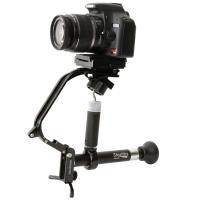 Artikelfoto 44 VariZoom Stealthy Pro Kamerastabilisierung
