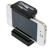 Artikelfoto 22 VariZoom SS-SK Smart Kit StealthyGo - Halter und Fernbedienung Android und Iphone