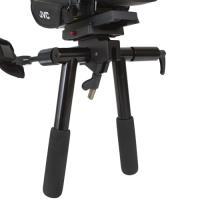 Artikelfoto 77 VariZoom VZDVTRAVELER Schulterstütze für Kameras bis etwa 3.2 Kg