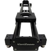 Artikelfoto 33 VariZoom VariSlider VSM1-T Kamera Slider Set mit 2 Stativhalterungen
