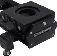 Artikelfoto 55 VariZoom VariSlider VSM1-T Kamera Slider Set mit 2 Stativhalterungen