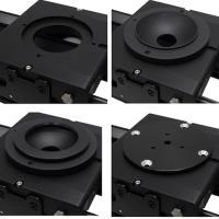 Artikelfoto 66 VariZoom VariSlider VSM1-T Kamera Slider Set mit 2 Stativhalterungen
