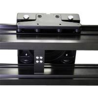 Artikelfoto 88 VariZoom VariSlider VSM1-T Kamera Slider Set mit 2 Stativhalterungen