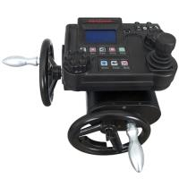 Artikelfoto 55 VariZoom VZCINEMAPRO-JR-K1 Remote Head mit Wheels